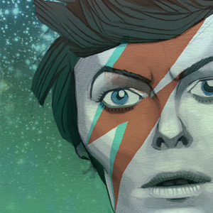 Roberta_Oriano_David_Bowie_Black_star_ICO