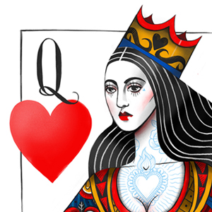 Queen_Of_Hearts_-_ico_sito