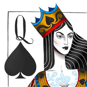 Queen_Of_Spades_ico_sito_web