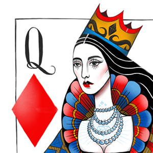 Queen_Of_diamonds_ico_sito