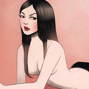 Roberta_Oriano_ico_sito_sushi