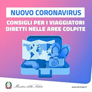 Roberta_oriano_corona_virus